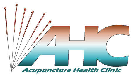 Acupuncture Health Clinic